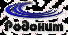 ООО «Родонит»