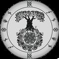 ООО «ЗарубежСтрой» / ООО «ТПО АСГАРД» / ООО «ТОРГОВО-Производственное Объединение АСГАРД»