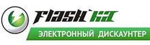 «fleshka» Kompyuternyj Magazin / ИП Журин Кирилл Михайлович