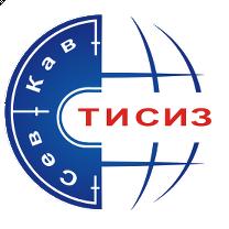 АО «СевКавТИСИЗ»