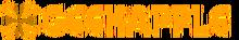 Всё об Apple: обзоры, новости, игры! / ФГБОУ ВПО «Московский государственный строительный университет»