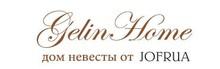 Internet Magazin Domashnego Tekstilya Gelinhome.ru