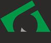 Союз Предприятий Безопасности (СПБ) «Сфера» / ООО ЧОП «Альфа» / ООО «ЭКСТРА»