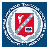 Sankt-peterburgskij Universitet Tehnologij Upravleniya I Ekonomiki V Sankt-peterburge / ПАО «Газпром НЕФТЬ»