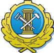 Gostehnadzora Respubliki Dagestan