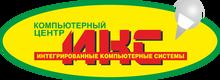 Kompyuternyj Centr «iks»