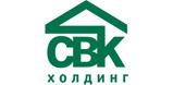 ООО «СВК-Холдинг»