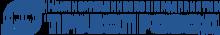 АО Инженерно-Промышленная Нефтехимическая Компания / ЗАО «Трастинтек» / ООО «НТП Трубопровод» / ООО «НАУЧНО-Техническое Предприятие Трубопровод»
