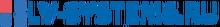 LV-Systems Интернет магазин систем безопасности / ООО «Да Трейд»