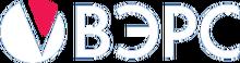 Монтажно-производственное предприятие «ВЭРС» / ООО «МПП ВЭРС» / ООО Монтажно-Производственное Предприятие «Востокэлектрорадиосервис»