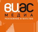 ООО «Восток.Ру» / ООО «Регионтелеком»