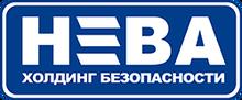 ООО «Виктор Трейд»
