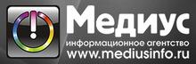 mediusinfo.ru
