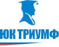 ООО «ЮК Триумф»