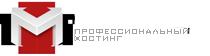 хостинг [.m] masterhost / ООО «Мастерхост»