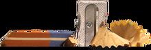 Центр творчества «На Вадковском» / ГБУ ТЦСО «Жулебино» / ГБУ ГОРОДА МОСКВЫ Территориальный ЦЕНТР Социального Обслуживания «Жулебино»