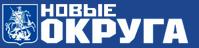 Novye Okruga