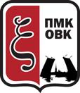 ООО «ПМК ОВК»