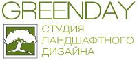 Прологика ( Челябинск ) - системная интеграция, виртуализация, безопасность