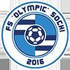 Futbol V Sochi Dlya Detej