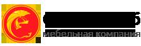 Spartak-mebel / ООО «Спартак Победа»
