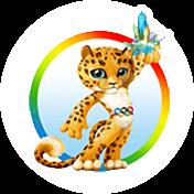 Chdou Crr «ulybka Olimpijcev»