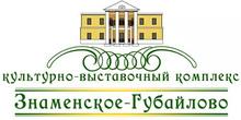 КВК Усадьбы «Знаменское-Губайлово»