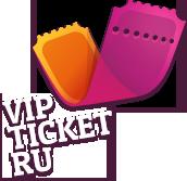 Vipticket.ru