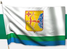 Zakonodatelnoe Sobranie Kirovskoj Oblasti