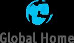 ООО Телеком-ВИСТ / Global Home