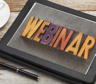 Вебинар школы продаж «Как научиться выявлять целевую аудиторию в B2B»